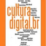 Cultura Digital.
