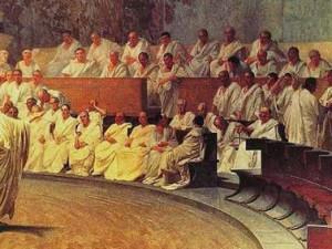 Julgamento de Sócrates