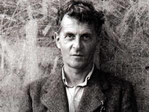 """Muitos consideram a genialidade de Wittgenstein comparada a de Einstein. Investigou os limites da linguagem e afirmou: """"Se queres saber o significado de uma palavra, não procure no dicionário. Pergunte para quem a disse."""""""