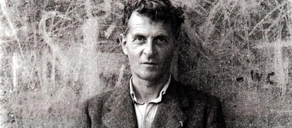 Wittgenstein, o filósofo que matou a filosofia - netmundi.org