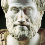 O Motor Imóvel ou Deus segundo Aristóteles