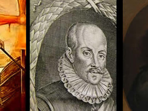 A natureza humana em michel de montaigne e Blaise Pascal