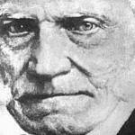 Arthur Schopenhauer, o filósofo irritado