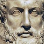 Parmênides: O Ser e o não-ser