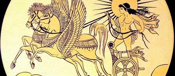 apolo-febo-mitologia
