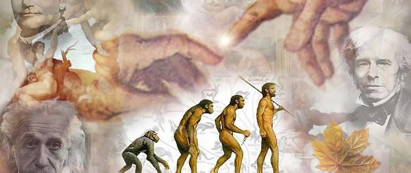 ciência-deus-era-moderna