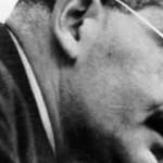 Walter Benjamin e a a atuação na era mercantilista