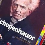 Schopenhauer e os anos selvagens da filosofia