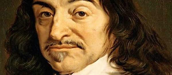 Meditações Metafísicas | René Descartes