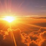 Zaratustra e a apologia ao Sol