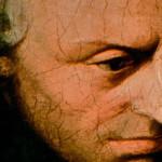 Immanuel Kant e a superação da teologia