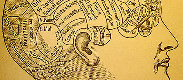 filosofia da mente: consciência