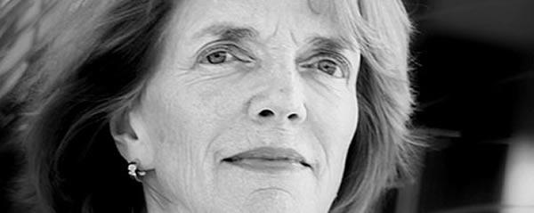 Patricia Churchland