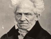 A Ética da compaixão de Schopenhauer