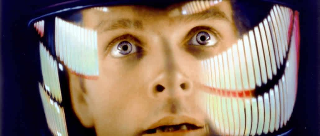 Filosofia da Mente: podem as máquinas pensar?