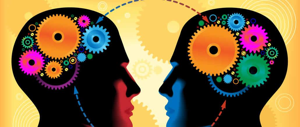 Filosofia da Mente: o problema da consciência
