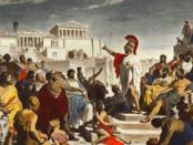 A República, de Platão