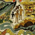Saiba a diferença entre Mito e Filosofia