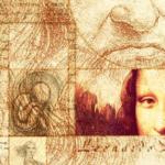 Renascimento: o período que definiu a Era Moderna