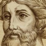 Pitágoras – o número é o princípio de todas as coisas