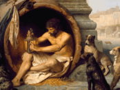 Diógenes de Sinope