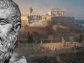 Platão - Biografia, Filosofia e Obras