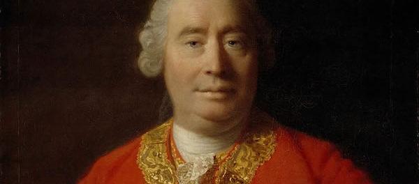 Investigação sobre o Entendimento Humano e sobre os princípios da Moral | David Hume