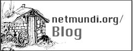 Netmundi - Blog