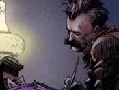 Nietzsche e a genealogia d moral
