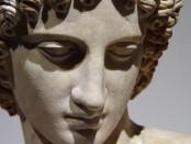 estatua grega
