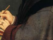 ler e escrever filosofia
