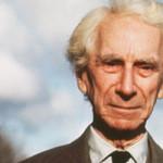 Bertrand Russell: mensagem para o futuro