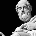 Platão: Metafísica, Mito da Caverna e Apologia de Sócrates
