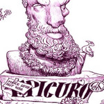 O prazer de Epicuro