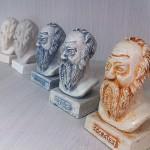 escultura-mini-busto-socrates