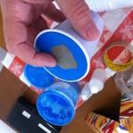 molde-silicone-socrates03