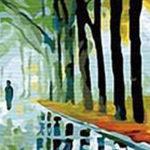 A Arte de Passear, de Karl Gottlob Schelle