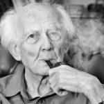 Zygmunt Bauman | 6 livros para baixar (PDF)