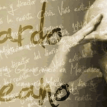 Eduardo Galeano: Veias Abertas e outros livros para baixar (PDF)
