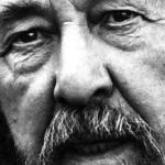 O sofrimento e o bem estar segundo Solzhenitsyn
