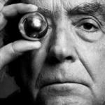 José Saramago – o Mito da Caverna nos dias de hoje