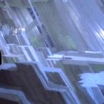 O Super-Homem e a Fortaleza da Solidão
