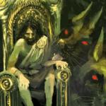 O Livro de Ouro da Mitologia | PDF para baixar (PDF)