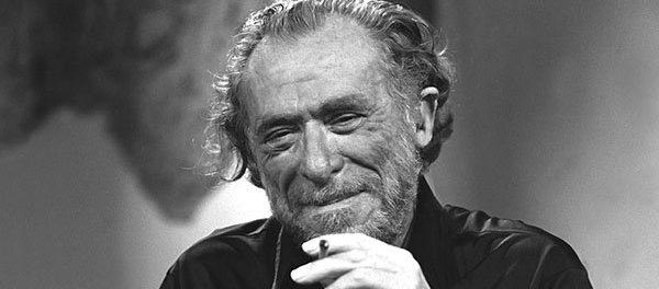 Loucos E Derrotados Ou Um Brinde à Bukowski: A Loucura Segundo Charles Bukowski