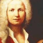 Antonio Vivaldi | Biografia e 10 músicas para ouvir e baixar