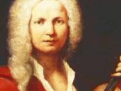Antônio Vivaldi