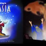 Disney Fantasia (1940) | 13 músicas para ouvir e baixar