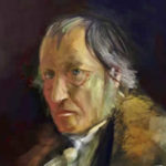 Georg W. F. Hegel | 10 livros para baixar (PDF)