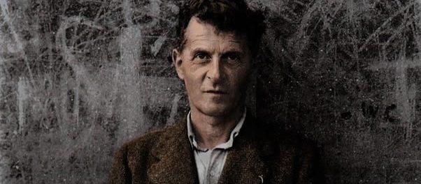 Investigações Filosóficas | Ludwig Wittgenstein