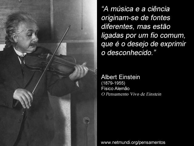 Albert Einstein Cientista Alemão pai da teoria da relatividade